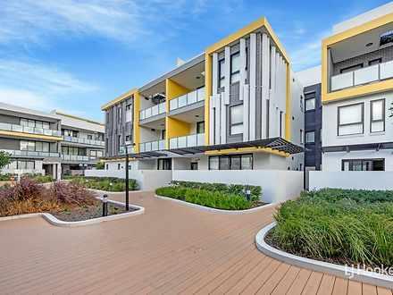 316/10 Hezlett Road, Kellyville 2155, NSW Unit Photo