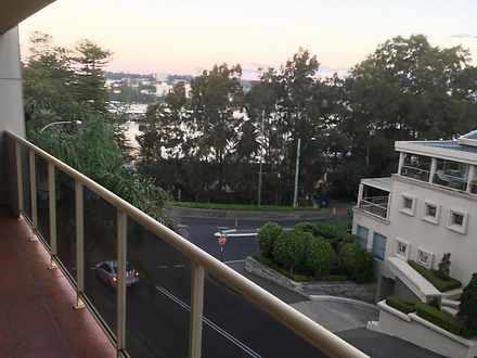 306/95 West Esplanade, Manly 2095, NSW Apartment Photo