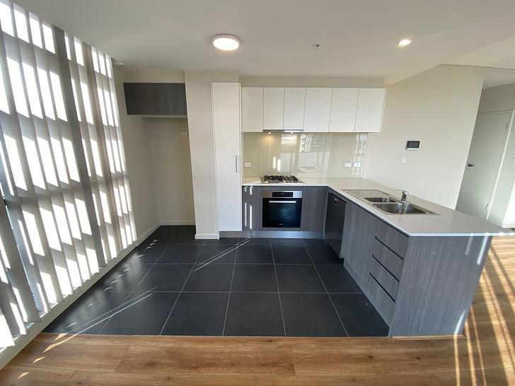 29/24-26 George Street, Liverpool 2170, NSW Apartment Photo