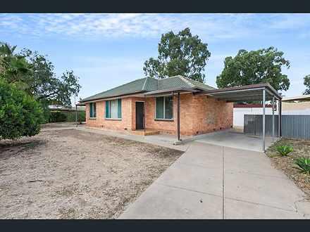 1 Grevillea Avenue, Dry Creek 5094, SA House Photo