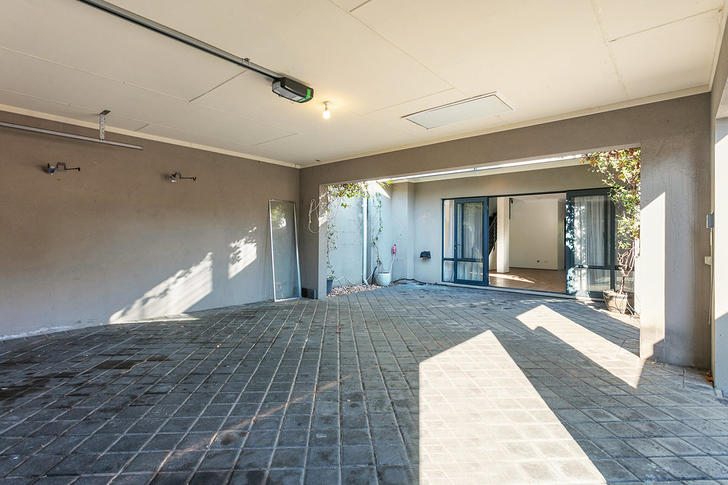 5A Murray Avenue, Mosman Park 6012, WA House Photo