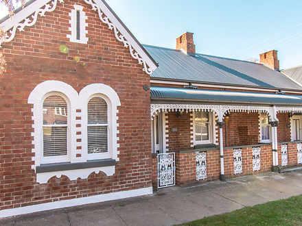 331 Russell Street, Bathurst 2795, NSW Duplex_semi Photo
