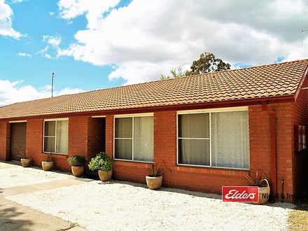 3/175 Rocket Street, Bathurst 2795, NSW House Photo