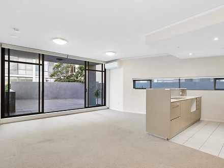215/140 Maroubra Road, Maroubra 2035, NSW Apartment Photo