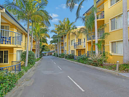 27/216 Matthew Flinders Drive, Port Macquarie 2444, NSW Unit Photo