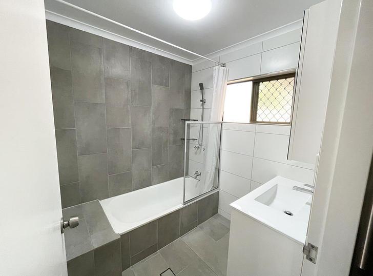 17 Rita Circle, Atherton 4883, QLD House Photo