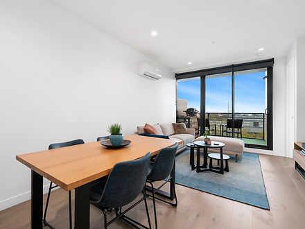 320/3 Tarver Street, Port Melbourne 3207, VIC Apartment Photo