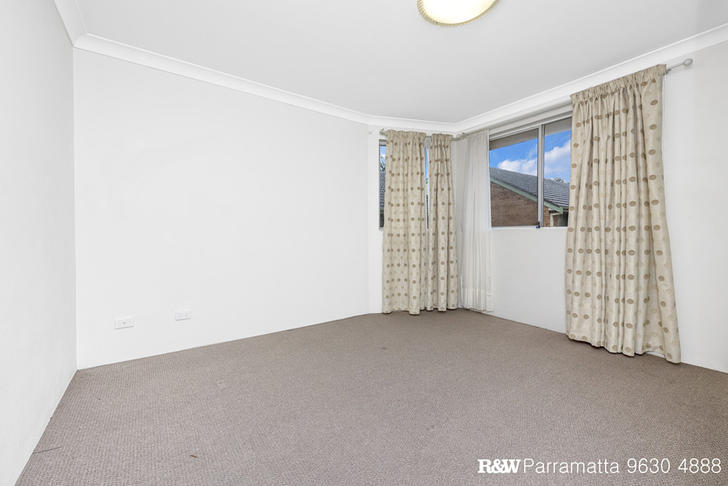 17/35 Ross Street, North Parramatta 2151, NSW Unit Photo