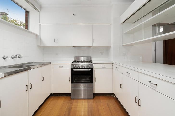 2 Herbert Place, Albert Park 3206, VIC Apartment Photo