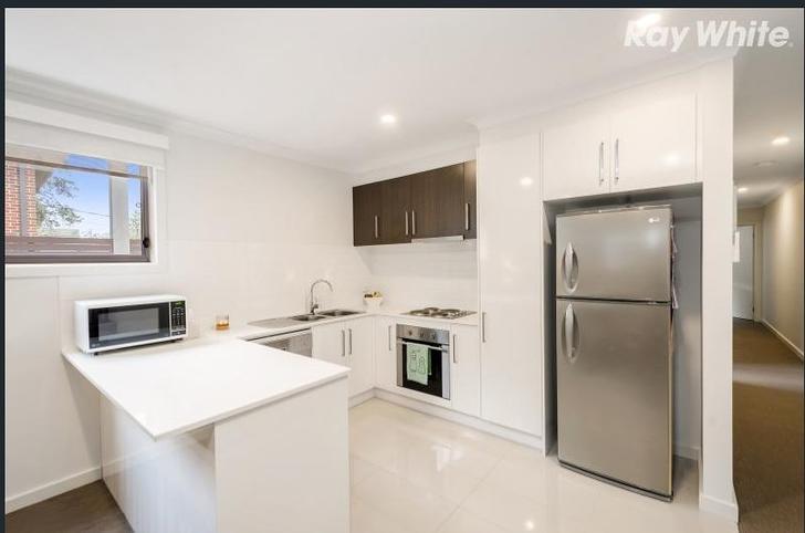2/22 Bourke Street, Ringwood 3134, VIC Apartment Photo