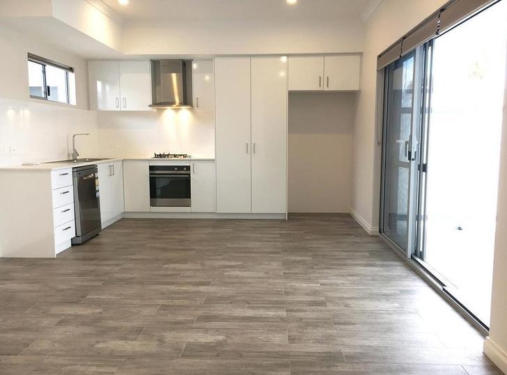 7/11 Stanbury Crescent, Morley 6062, WA Apartment Photo
