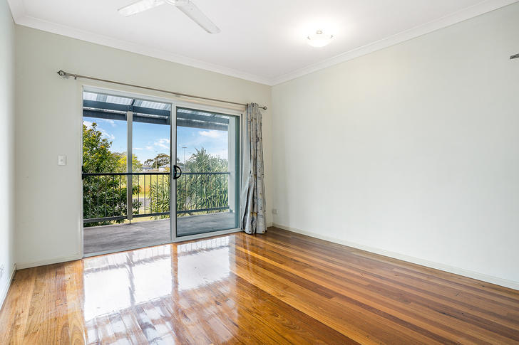 5/38 Owen Street, Ballina 2478, NSW Unit Photo