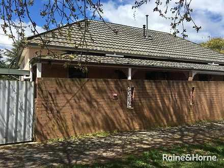 102 Mclachlan Street, Orange 2800, NSW House Photo