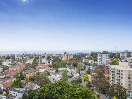 1604/253 Oxford Street, Bondi Junction 2022, NSW Apartment Photo