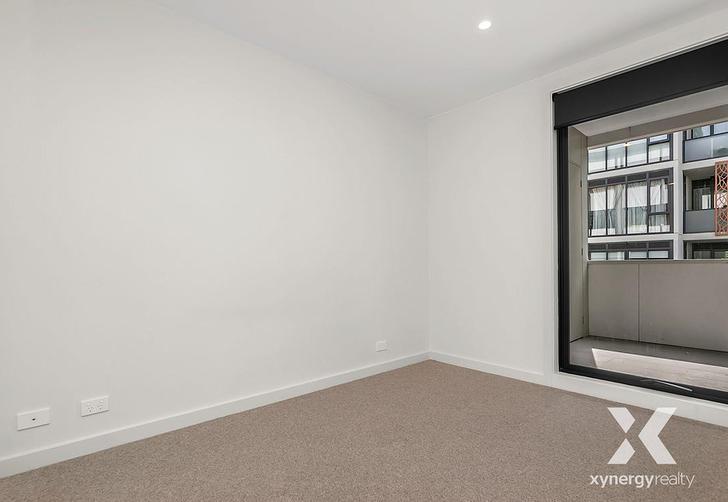 232/218 Bay Road, Sandringham 3191, VIC Apartment Photo
