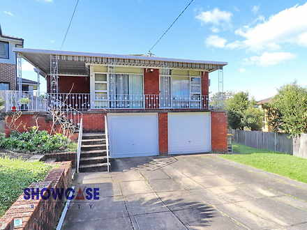 13 Azile Court, Carlingford 2118, NSW House Photo
