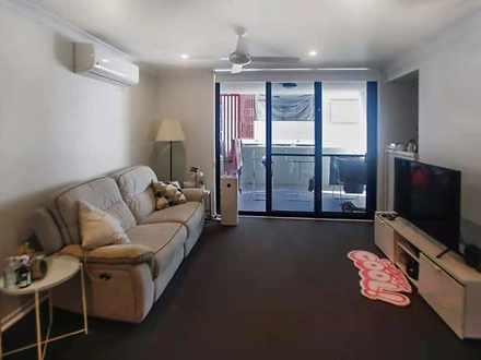 18 Comer Street, Coopers Plains 4108, QLD Apartment Photo