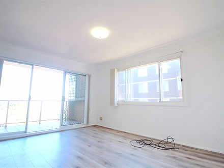3/288 Pacific Highway, Greenwich 2065, NSW Apartment Photo