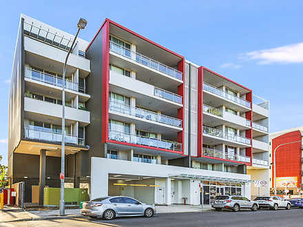54/24 Mons Road, Westmead 2145, NSW Unit Photo