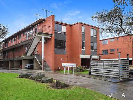 1/38 Hampton Parade, West Footscray 3012, VIC Apartment Photo