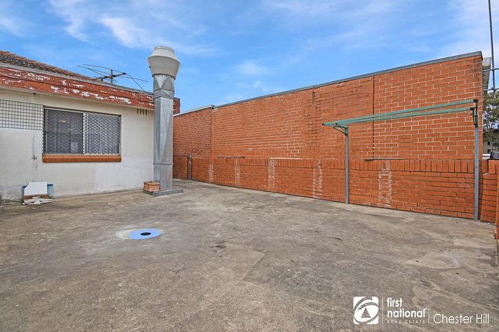 1/49 Helen Street, Sefton 2162, NSW Unit Photo