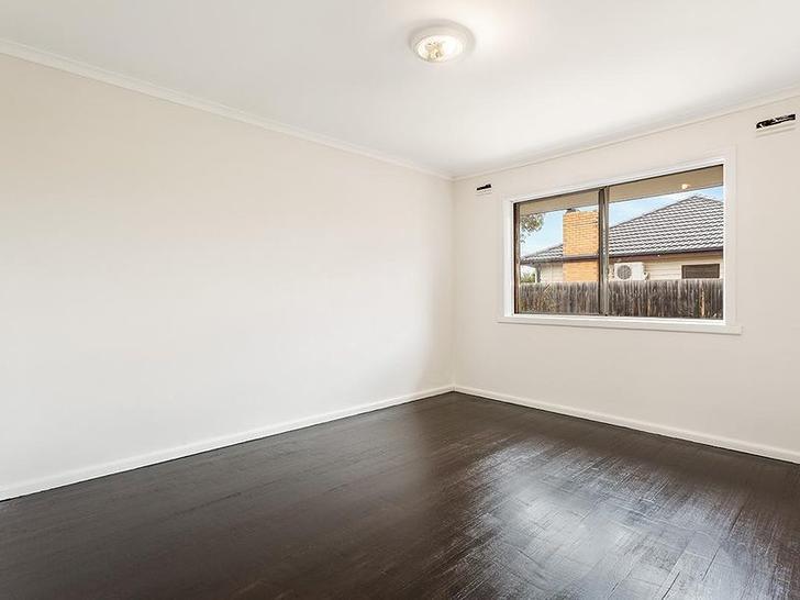 2/24 Conrad Street, St Albans 3021, VIC Apartment Photo