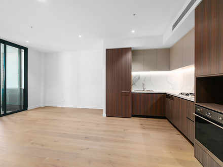 1105/19 Halifax Street, Macquarie Park 2113, NSW Apartment Photo