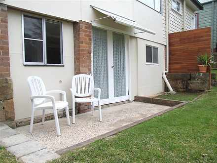 Springwood 2777, NSW Apartment Photo