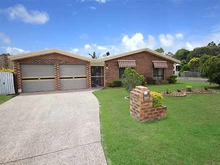 11 Tana Street, Maroochydore 4558, QLD House Photo