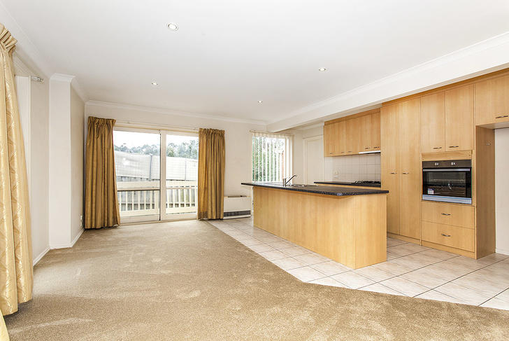 1/74 Anderson Street, Templestowe 3106, VIC Townhouse Photo