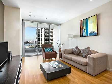 1005/2 Newquay Promenade, Docklands 3008, VIC Apartment Photo