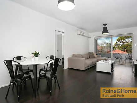 5/228-230 Haldon Street, Lakemba 2195, NSW Unit Photo