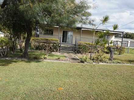 4 Cutty Sark Court, Cooloola Cove 4580, QLD House Photo