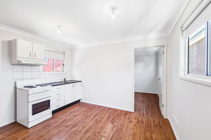 117A Wentworth Avenue, Wentworthville 2145, NSW Unit Photo