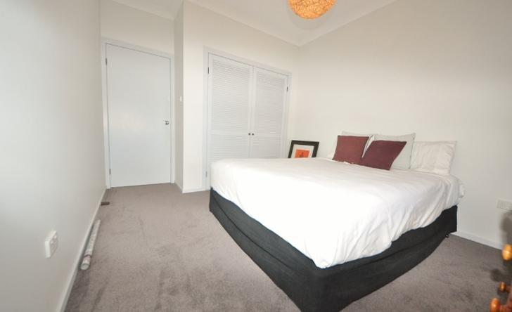 29 River Oak Crescent, Scotts Head 2447, NSW House Photo