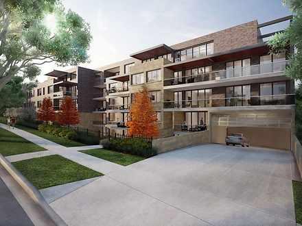 8/2-6 Buckingham Road, Killara 2071, NSW Apartment Photo