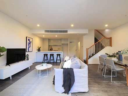 208/15 Brodie Spark Drive, Wolli Creek 2205, NSW Apartment Photo