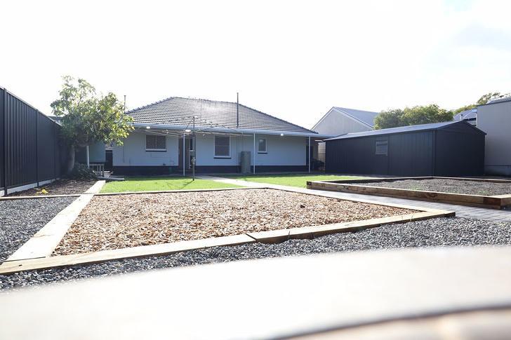 110 Caulfield Avenue, Clarence Gardens 5039, SA House Photo