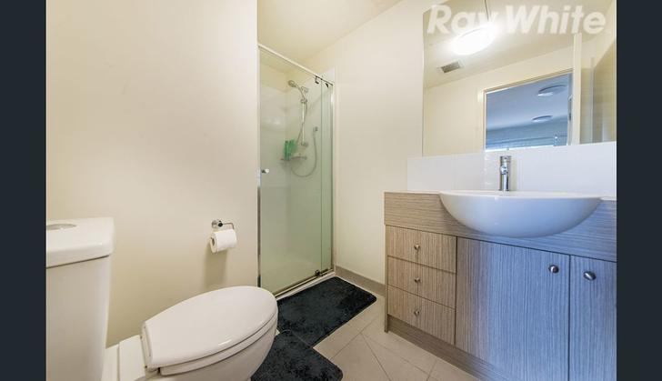 2.08/3 Chandler Road, Boronia 3155, VIC Apartment Photo