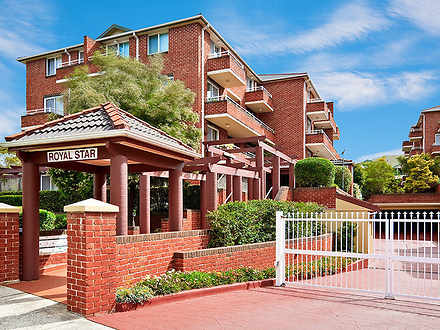 2/1 Elva Street, Strathfield 2135, NSW Apartment Photo