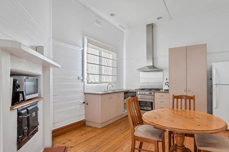6 Beamish Street, Werribee 3030, VIC House Photo