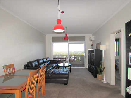 13/2A Jersey Avenue, Mortdale 2223, NSW Apartment Photo