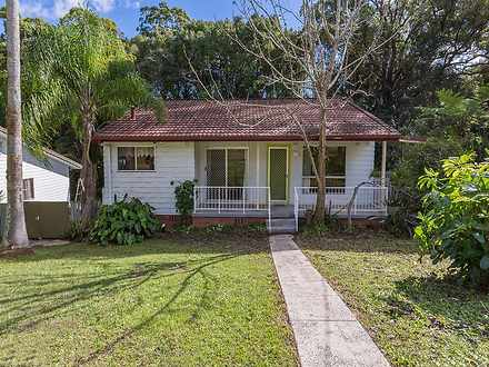 15 Campbell Crescent, Goonellabah 2480, NSW House Photo
