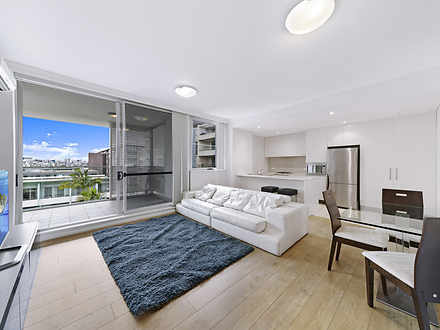 680/33 Hill Road, Wentworth Point 2127, NSW Apartment Photo