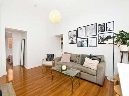 5/69-71 Stanmore Road, Stanmore 2048, NSW Apartment Photo