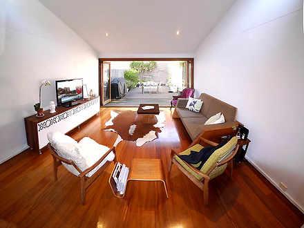 47 Ashmore Street, Erskineville 2043, NSW House Photo