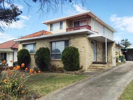 114 Macquarie Street, Greenacre 2190, NSW House Photo