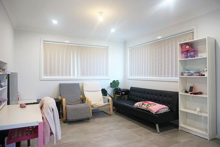4 Scion Street, Austral 2179, NSW House Photo