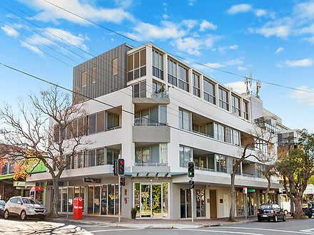 205/48 Yeo Street, Neutral Bay 2089, NSW Apartment Photo
