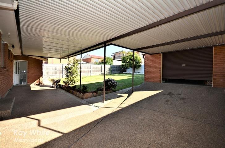 29 Graham Street, Greystanes 2145, NSW House Photo
